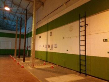 ADEMI sigue llevando su oferta formativa a otras zonas geográficas españolas