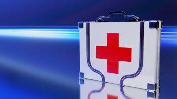 Nuevos talleres formativos gratuitos de Primeros Auxilios (5h). Convocatorias: 19 ó 20 de junio