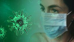 Procedimiento del Ministerio de Sanidad para facilitar el aprovisionamiento y suministro de Equipos de Protección Individual (EPIS)