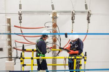 ADEMI se consolida como entidad formadora en el sector del metal