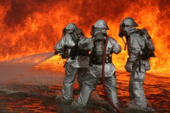 Talleres gratuitos  de medidas de emergencia y planes de autoprotección en las empresas del sector metal