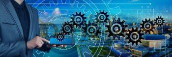 Primera Norma internacional ISO para Internet de las cosas