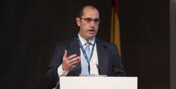 José Mª Castillo, nuevo presidente de ADEMI