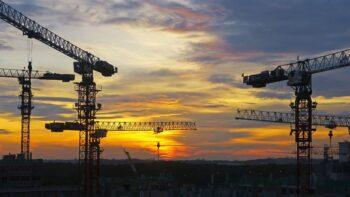 Medidas preventivas en el ámbito de la construcción