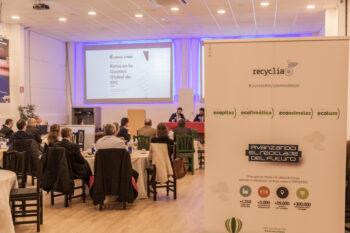 """ADEMI y KPMG organizan un Desayuno de Trabajo centrado  en los """"Retos en la Gestión Global de EPC"""""""