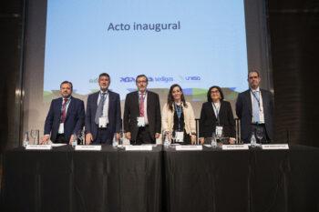 La prevención en sectores estratégicos con innovación intensiva, eje de la gestión empresarial