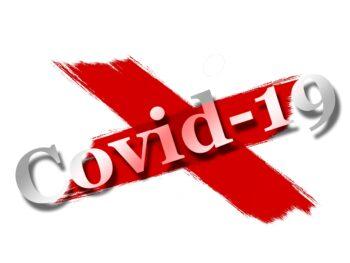 Preguntas frecuentes sobre actividades empresariales en la situación de estado de alarma por el COVID-19