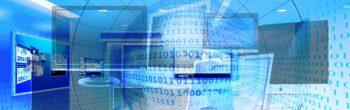 Nuevos cursos ADEMI de gestión de datos