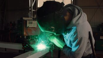 Convalidaciones del convenio del metal y de la construcción